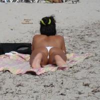 South Beach Photos