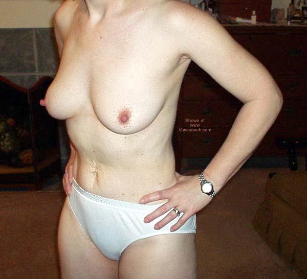 Pic #1 49 yo Wife
