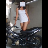 Incall With Sumatran Babe