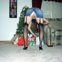 Jill's Hotter Christmas
