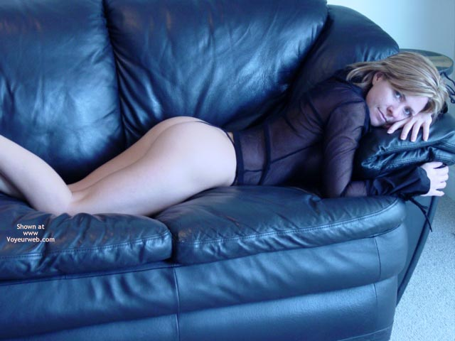 Pic #1 Sofa Fun