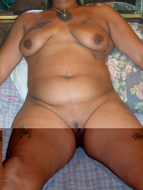 Pic #1 Chunky Sexy