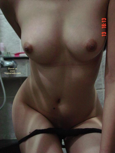 Female Torso - Female Torso, Large Breasts , Female Torso, Large Breasts, Firm Breasts