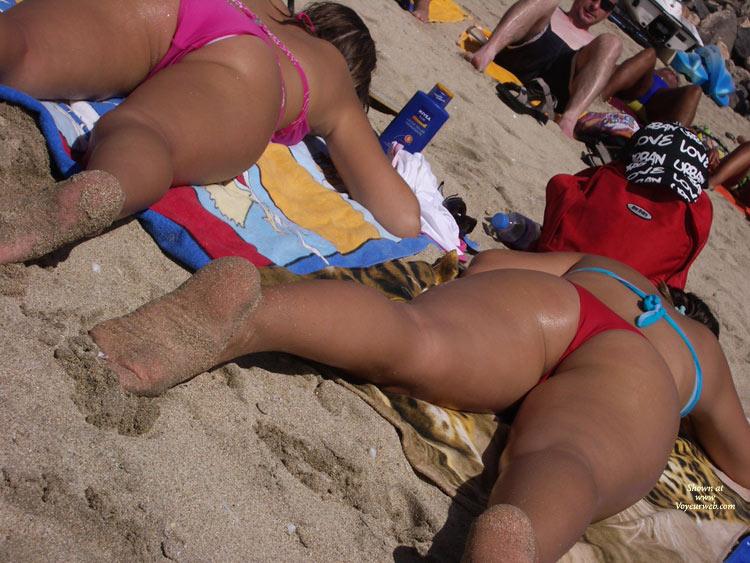 Pic #1 Lanzarote Summer 06