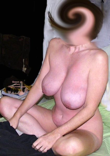 Pic #1 Bustwife Returns