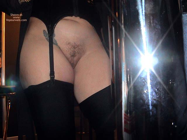 Pic #1 German Erotic Fair Venus 24