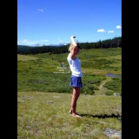 Shawna - Rocky Mountains