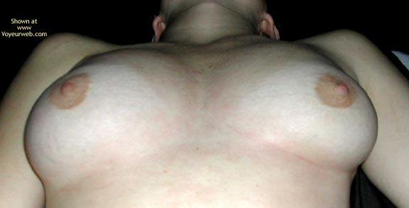 Pic #1 Mn Shy Nips
