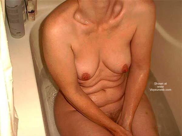 Pic #1 Celeste, The Bath Series