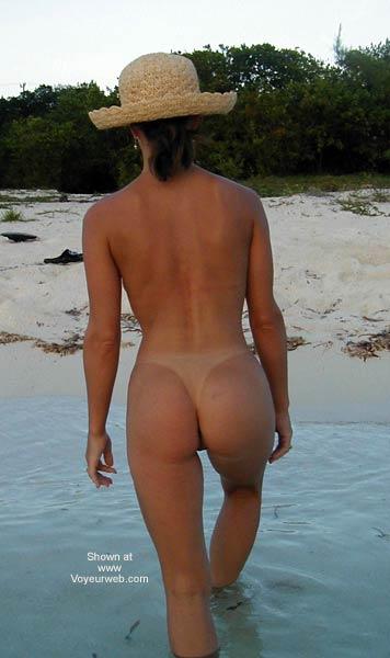 Pic #1 Amorita at The Beach 2