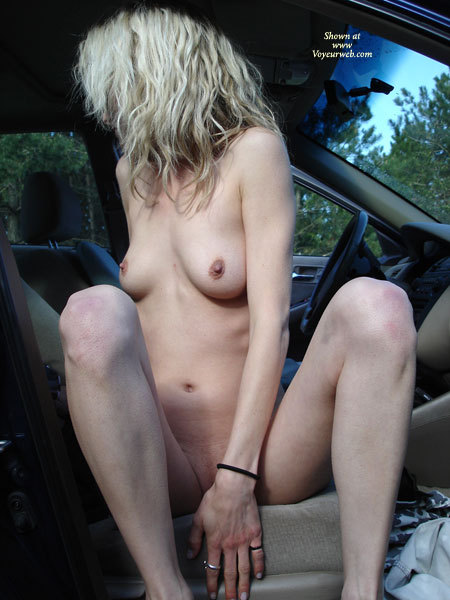Blonde Naked On Passenger Seat With Erect Nipples - Blonde Hair, Hard Nipple, Milf, Nude In Public, Pale Skin, Naked Girl, Nude Amateur , Pale Skin, Nude Sitting In Car With Door Open, Out Doors Shot, Car Nude, Turning Slightly Away From The Camera, Naked In Car, Milf With Nice Rack, Sexy Skinny Blonde, Girl & Car, Natural Hanging Boobies, Blond Hair Eip