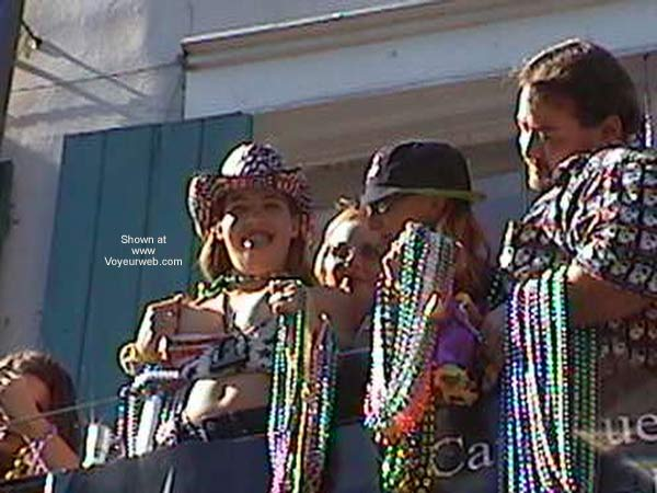 Pic #1 Mardi Graw Pict 12