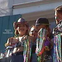 Mardi Graw Pict 12