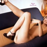 Sexy Nellie