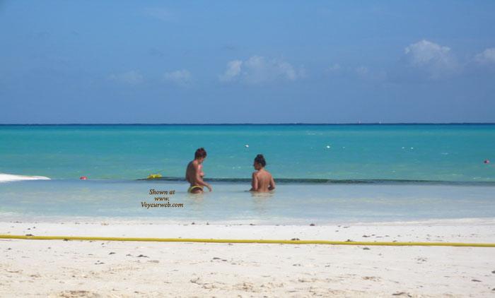 Pic #1Mexican Beach