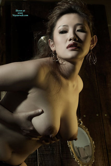 Naked Japanese Girl - Large Aerolas, Large Breasts, Naked Girl, Nude Amateur , Asia Tits, Holding Titties Bending Over, Asian Tits, Asian Displays Breasts, Asian Pencil Nips, Nude Asian Girl, Large Erect Nipples, Asian Displays Boobs