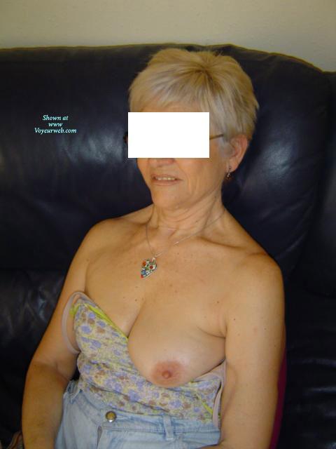 tits nude redding ca