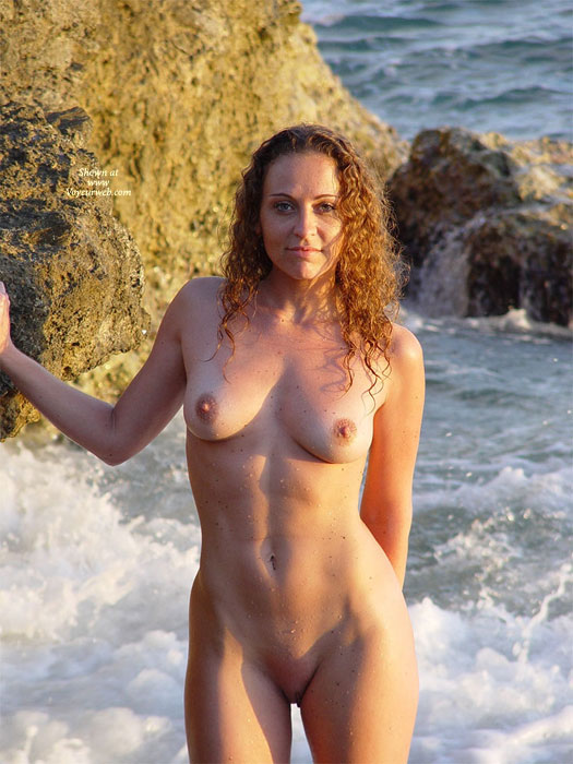 Brown Curly Hair Naked In The Surf - Brown Hair, Erect Nipples, Natural Tits, Perfect Tits, Shaved Pussy, Naked Girl, Nude Amateur , Medium Natural Tits, Nude At The Beach, Seaside, Skinny Dipping, Frontal Nude, Great Abs, Outdoors Shot At The Beach, Naked On The Rocks, Beach Nude, Playa, Sculpted Body