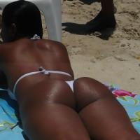 Culetti In Brasile 2