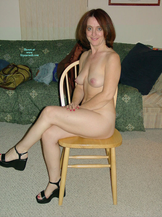 Take Me Again , I Like Seeing My Self So Much, Thinking Of Everyone Seeing Me, I Have To Submit Some More Private Shots