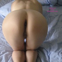Wifey's Ass - Round Ass, Wife Ass , Anus And Pussy, Big Round Ass, On The Bed Showing All, Pussy And Ass, Girl On Four, Classic Wfi On Bed, Ass Crack, Heart Shaped Ass