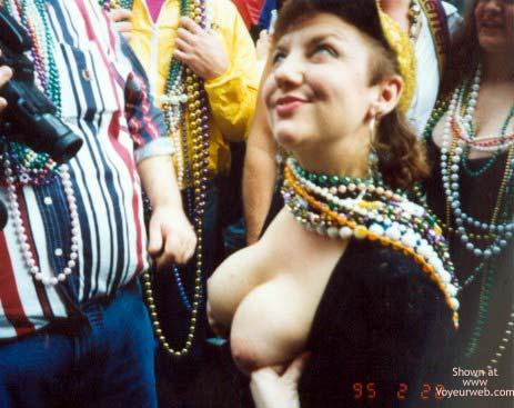 Pic #1 Mardi Gras Pictures 21