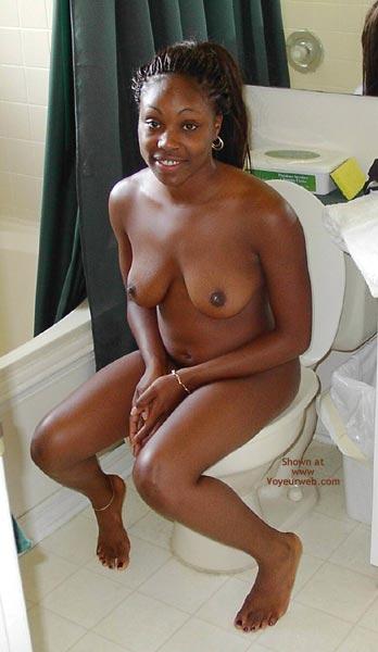 Pic #1Nubian Princess 3