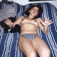 French Girlfriend 6