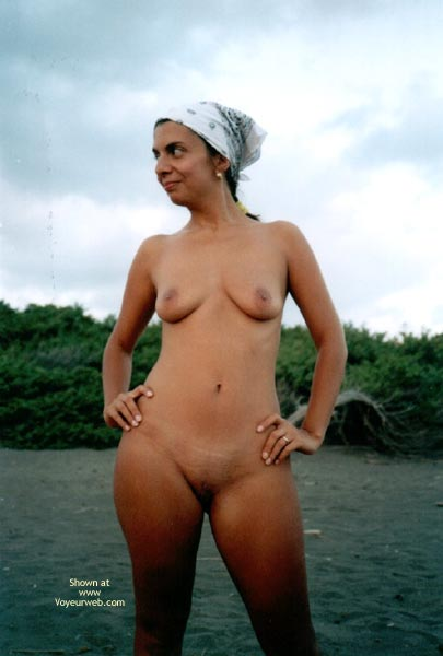 Pic #1 Kikka Summer 2003