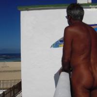 Fuerteventura Holiday