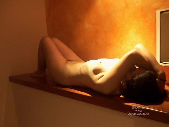 Pic #1 Denisse Pdcz
