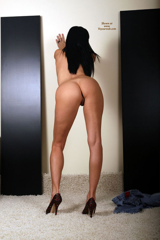 Nude In Heels - Heels, Long Hair, Long Legs, Naked Girl, Nude Amateur, Sexy Legs , Bend Over, Backside View, Back High Heels, Pussy Peek, Ass Shot Leaning Against Wall, View From The Rear, Nude From Behind, Sexy Shoes, Naked Standing From Behind, Peekaboo Pussy