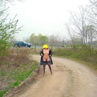 Caty e la Primavera 2°