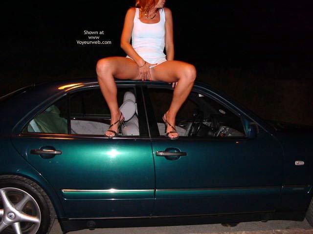 Pic #1 New Vienna Stars On Cars