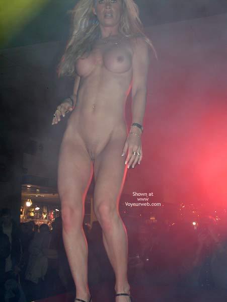 Pic #1 Eroticabeurs Gent