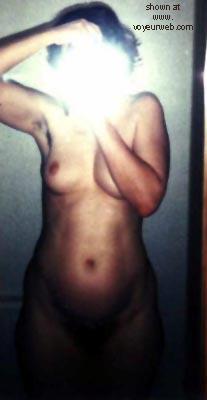 Pic #1 Tina 5