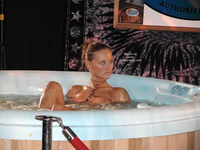 Pic #1 Eroticabeurs Gent 2