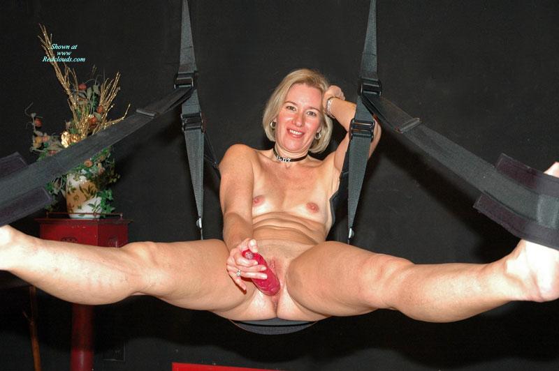 Stripper success secrets