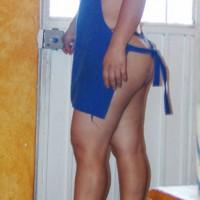 Mi Esposa Xxx 06 ,  Hola Gracias Por Sus Comentarios  Espero Sigan Disfrutando De Las Fotos De Barbara