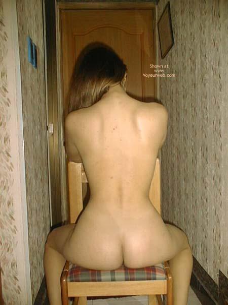 Pic #1 My Linda Mujer