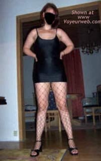 Pic #1 NT Sexy Girlfriend From Germany