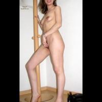 My Wife 07