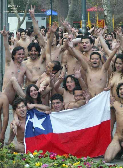 Pic #1 Chile