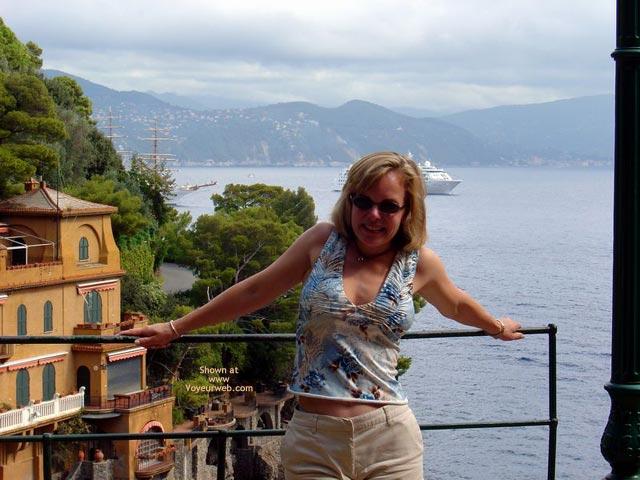 Pic #1 Portofino Eip First Time