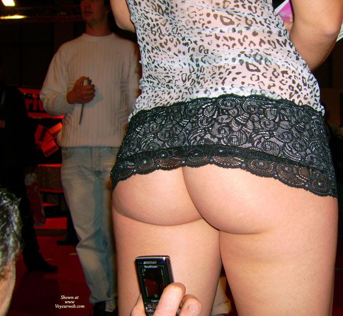 Camera phone picture voyeur, desi british nude girl