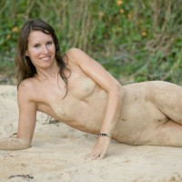 Sand Encrusted Nude - Brunette Hair, Long Hair, Small Breasts, Small Tits, Looking At The Camera, Naked Girl, Nude Amateur , Laying On The Beach, Sand Stuck All Over, Smiling At Camera, Sandy Bush, Nude On A Beach, Outside Posing Nacked Covered By Sand, Lying On Beach, Long And Leggy, Sexy Brunette Covered In Sand, Brunette Long Hair, Sand On Snatch, Sandy Vagina, Sweet Smile, Lying On The Sand, Sexy Tall Gal On Beach, At The Beach, Nude On Beach, Slim And Trim
