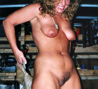 Pic #1 Lorri Kimball