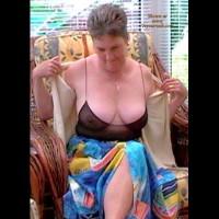 Wife Strips