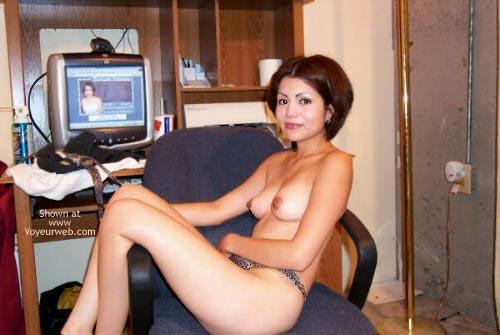 Pic #1 Mex_Princess