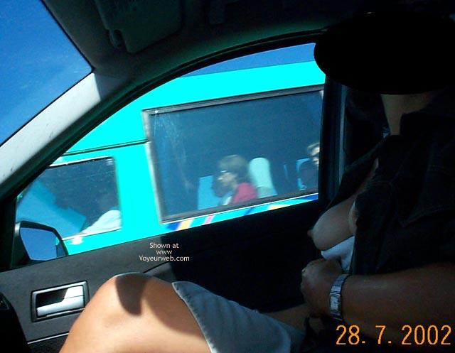 Pic #1 In Autostrada